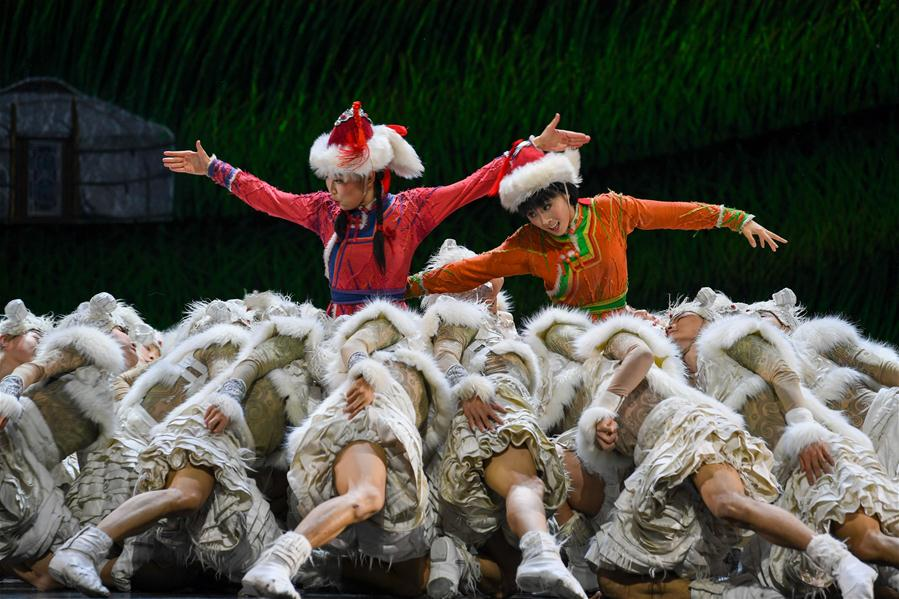 CHINA-CULTURE AND ENTERTAINMENT-SPENDING-RISE(CN)