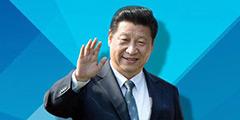 Xi Jinping faz visita ao Camboja, Bangladesh e participa da cúpula do BRICS