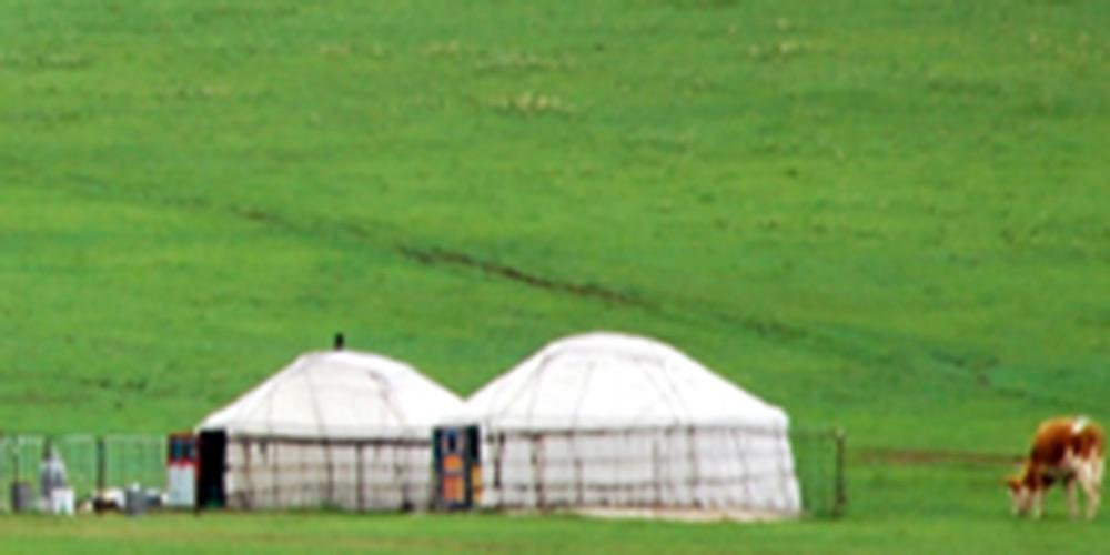 Região Autônoma da Mongólia Interior celebra 70º aniversário