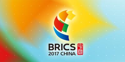 Cúpula do BRICS 2017