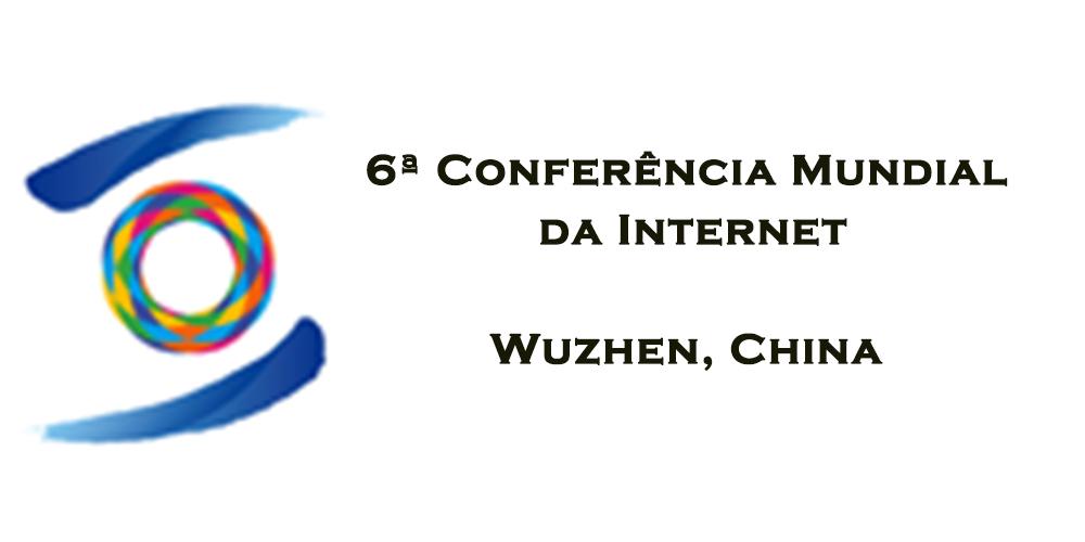 6ª Conferência Mundial da Internet