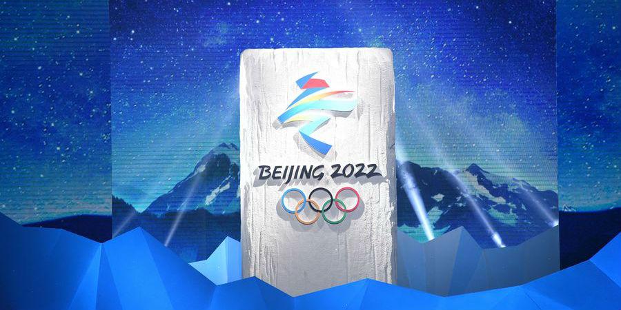 Organizadores dos Jogos Olímpicos de Inverno Beijing 2022 avaliarão impacto de adiar Tóquio 2020