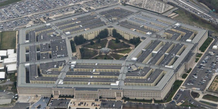 China insta EUA a descartarem mentalidade de Guerra Fria e preconceitos ideológicos