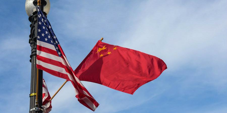 China refuta acusações dos EUA sobre exercícios militares do Mar do Sul da China