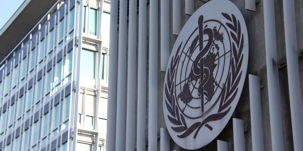 Liderança responsável e boa cidadania são determinantes para amenizar impacto da COVID-19, diz relatório da ONU