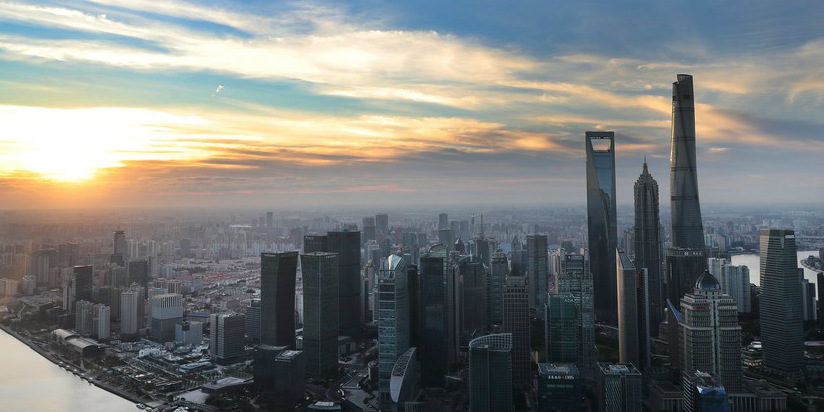 China continua a facilitar acesso de capitais estrangeiros ao seu mercado doméstico