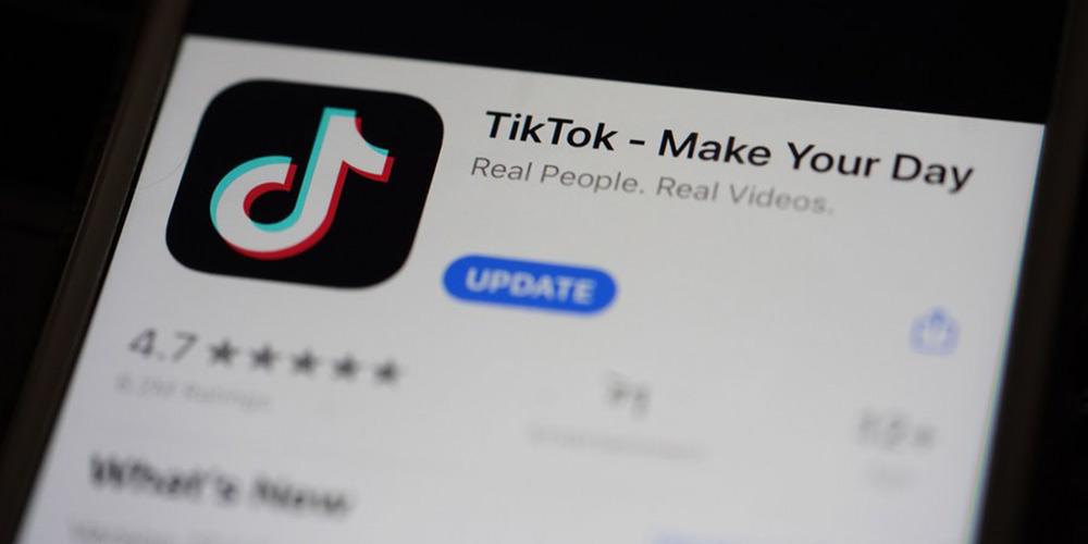 """Chamado """"acordo"""" do lado americano sobre TikTok é roubo disfarçado, dizem especialistas"""
