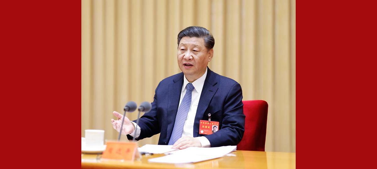 China realiza importante reunião econômica e faz planejamento para 2021