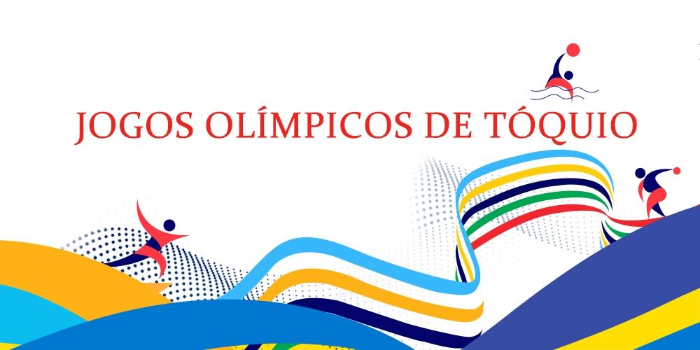 Olímpiadas de Tóquio 2020
