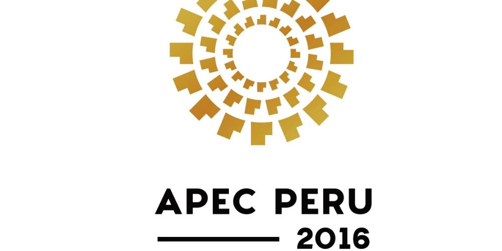 Reunião informal de líderes da APEC atraem mais de 1.300 empreendedores ao Peru