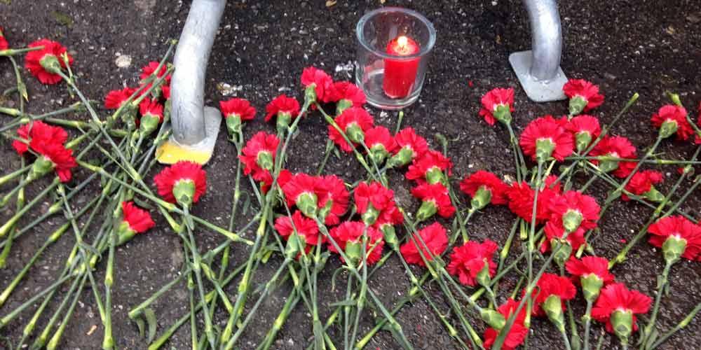 39 mortos em ataque a boate em Istambul