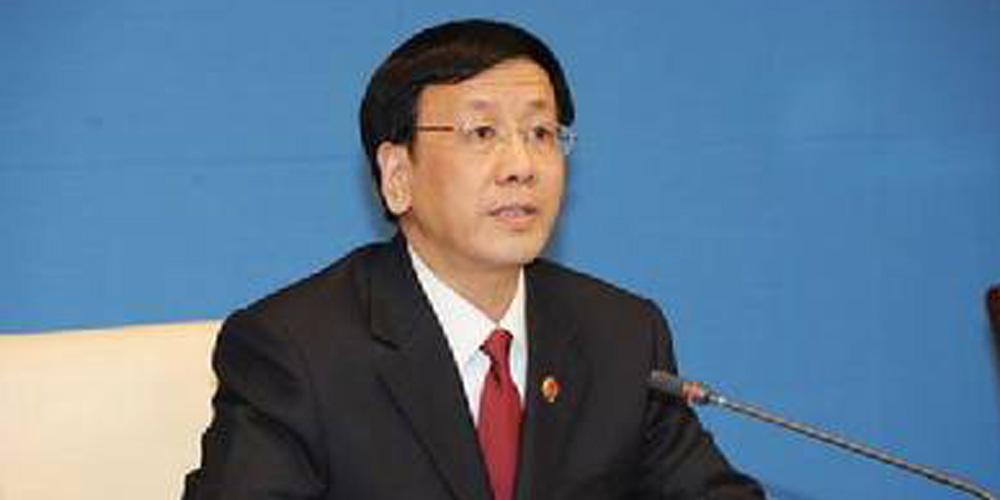 Procuradores chineses intensificarão supervisão sobre investigações policiais