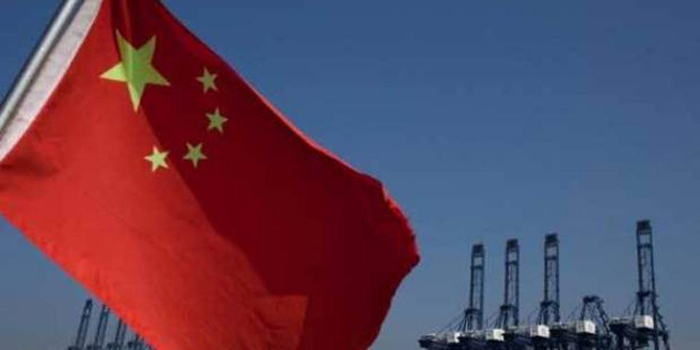 China diz que riscos de dívidas de empresas estatais são controláveis