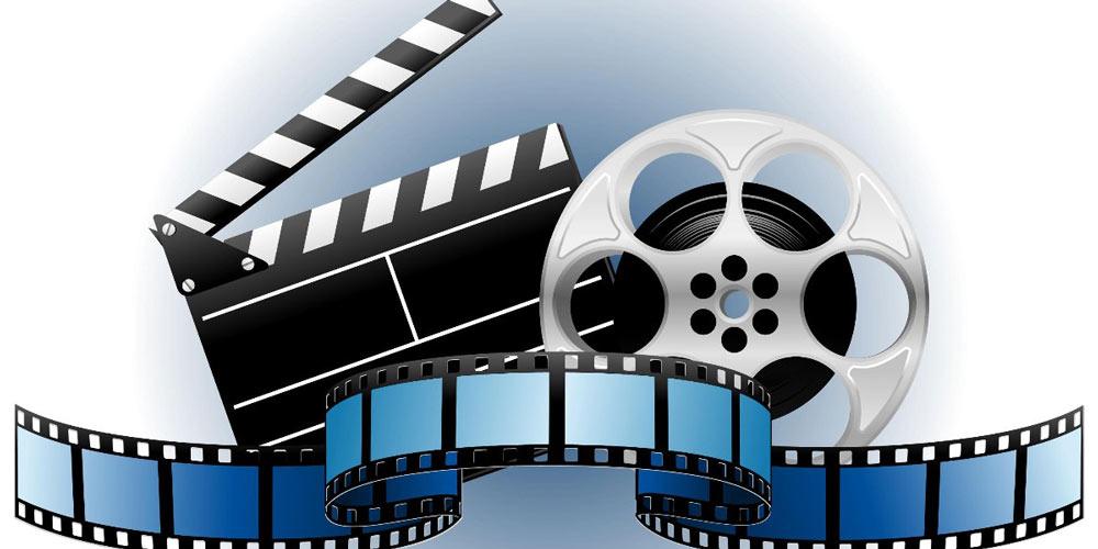 China aprova número recorde de projetos de coprodução cinematográfica em 2016