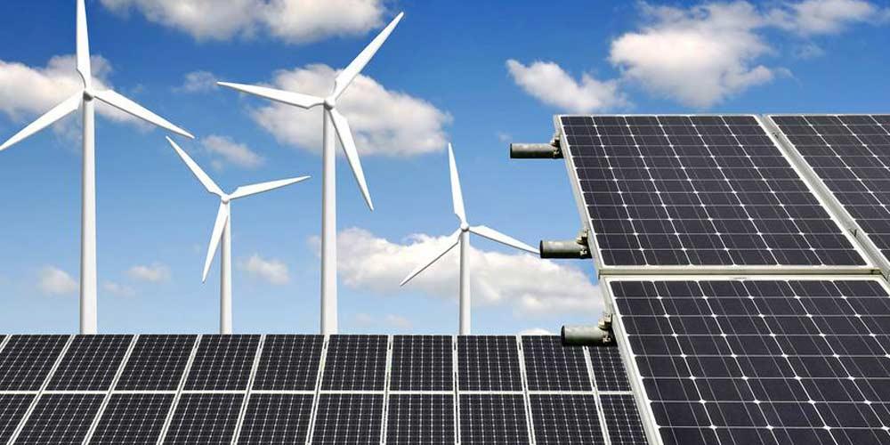 China promoverá desenvolvimento da tecnologia de energia fotovoltaica