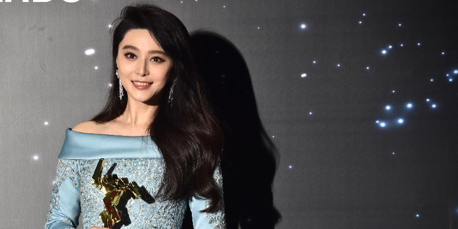 Asian Film Awards reúne estrelas em Hong Kong
