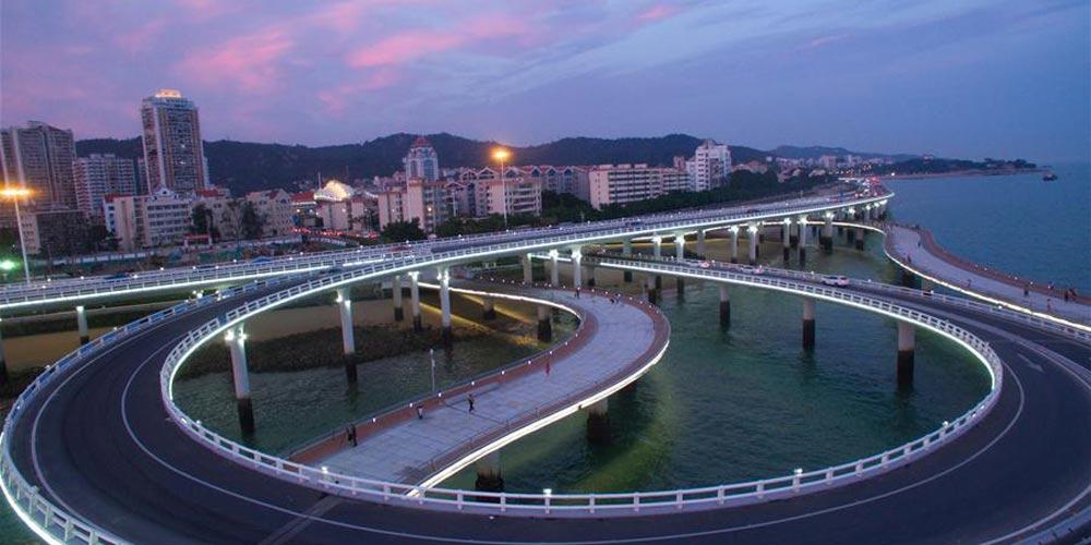 Resultado de imagem para rodovias na china