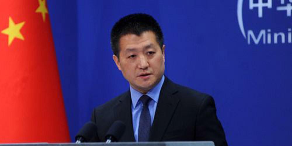 Associação de Cooperação Financeira da Ásia estabilizará mercados financeiros, diz  porta-voz
