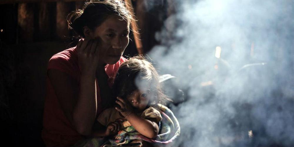 Direitos indígenas ainda enfrentam desafios após uma década da declaração da ONU
