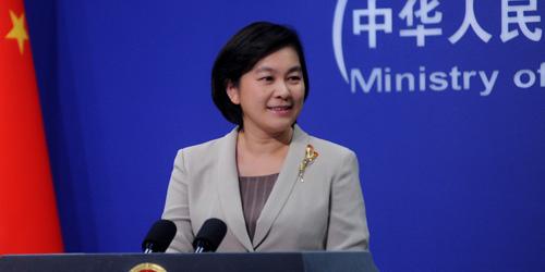 China e Indonésia terão diálogos de alto nível em Beijing