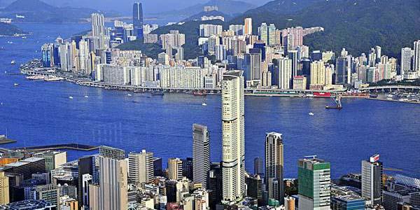 Hong Kong se esforça para fornecer melhores oportunidades aos jovens, diz funcionário
