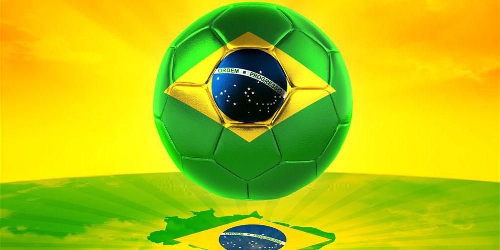 Brasil e Rússia confirmam amistoso antes da Copa do Mundo