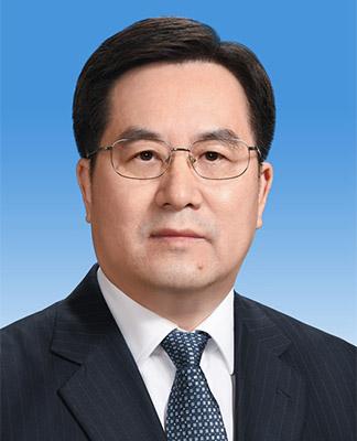 Ding Xuexiang
