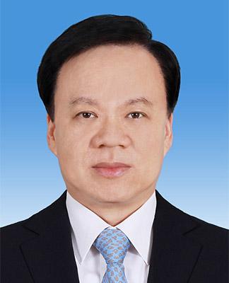Chen Min'er