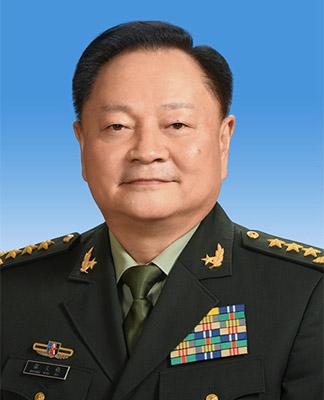Zhang Youxia
