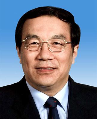 Yang Xiaodu