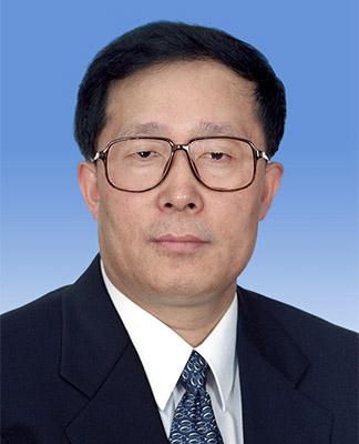 Li Hongzhong