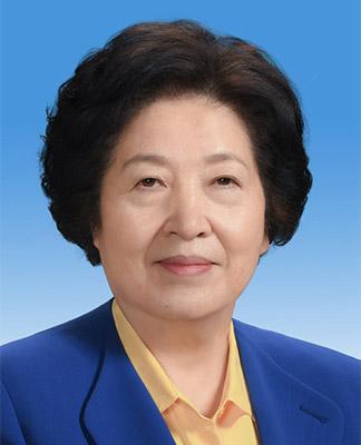 Sun Chunlan