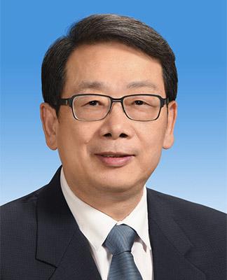 Chen Xi