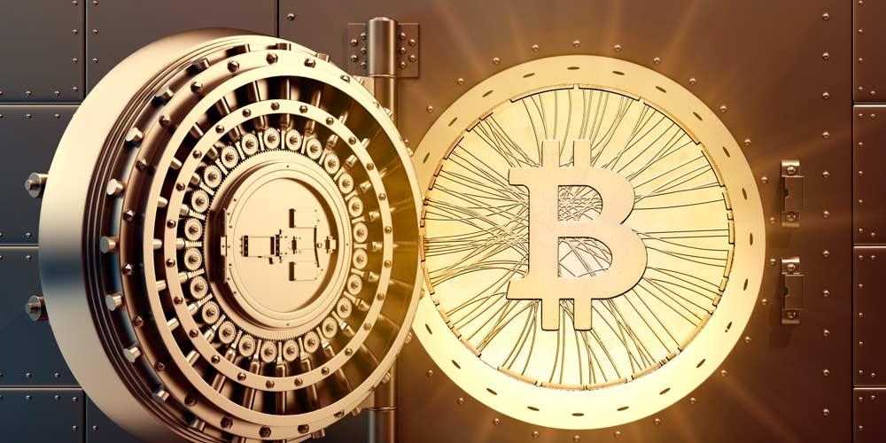Bancos centrais brasileiro e peruano alertam contra bolha do bitcoin