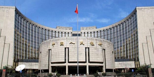 Fundos em yuan resultantes de câmbio de divisas aumentam pelo terceiro mês consecutivo