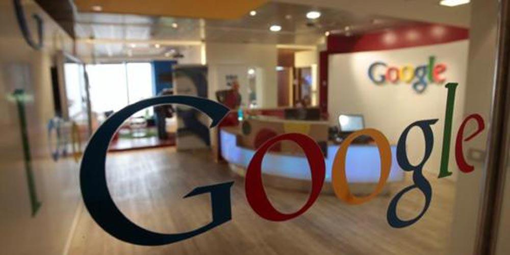 Tencent e Google assinam acordo de licenciamento cruzado de patentes de longo prazo