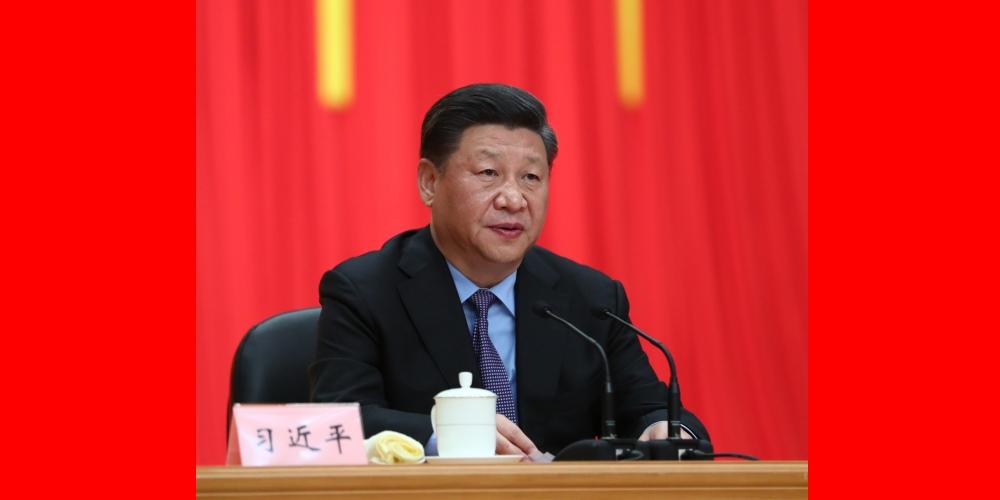 China planeja transformar Hainan em zona piloto de livre comércio