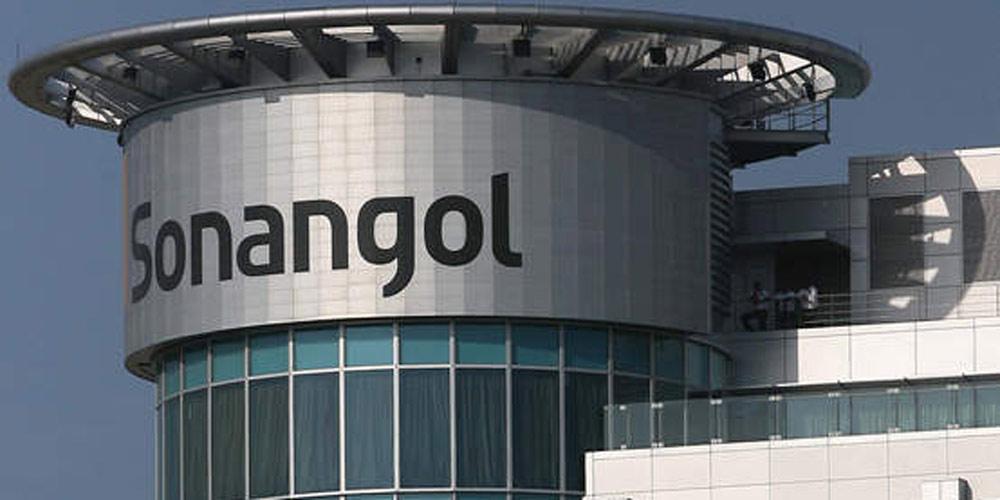 Sonangol põe à venda dois blocos de petróleo no 'offshore' angolano