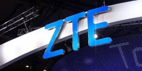 ZTE diz estar procurando solução à proibição de exportação dos EUA