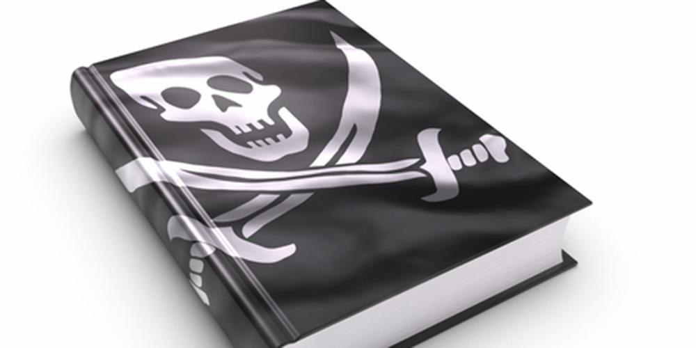 Autores moçambicanos apontam pirataria como grande desafio para o desenvolvimento cultural