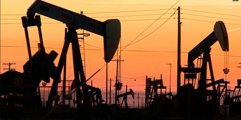 Campo de Daqing produz 20,68 milhões de toneladas de petróleo e gás natural no primeiro semestre