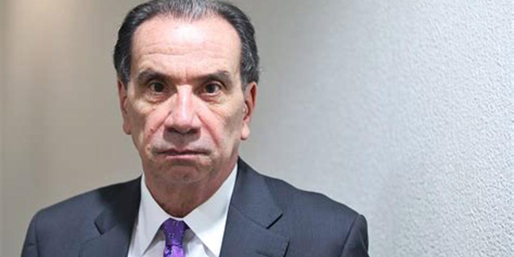 Ministro das Relações Exteriores brasileiro fará visita oficial à Tunísia