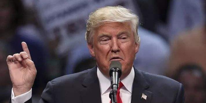 Trump pede que Arábia Saudita e OPEP não reduzam produção de petróleo