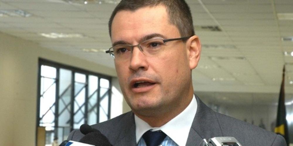 Delegado ligado à Operação Lava Jato comandará a Polícia Federal do Brasil