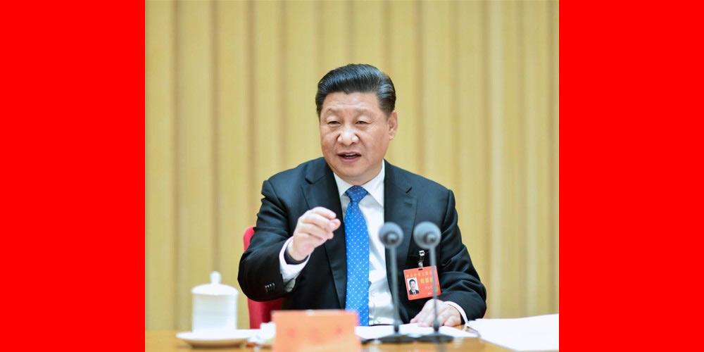 China realiza importante reunião econômica para planejar 2019