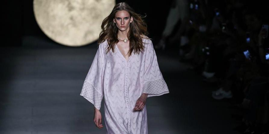 Destaques da Semana de Moda de São Paulo