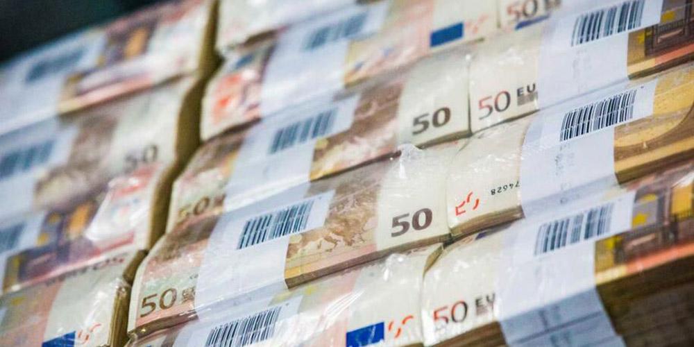 Portugal registra superavit orçamental no primeiro trimestre