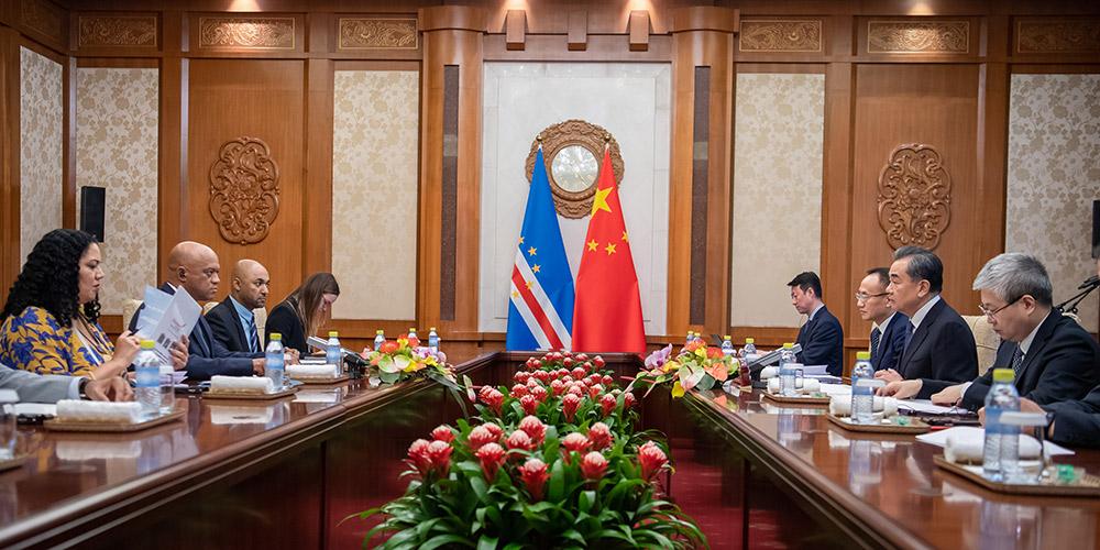 China e países africanos prometem aumentar cooperação