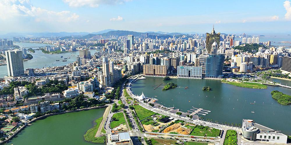 Governo central chinês emitirá US$ 291 milhões em bônus em Macau