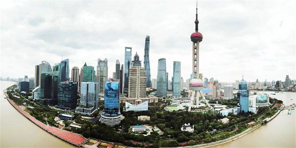 Pesquisa aponta que 75% das companhias estão confiantes sobre as perspectivas da economia chinesa
